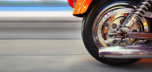Motorcycle Accidents Tips