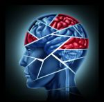 Traumatic Brain Injury in Rhode Island