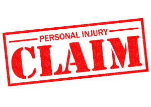 RI Types of Negligence and Injury Claims