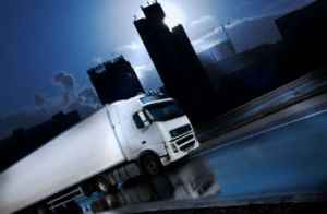 Rhode Island Truck Accident Claims