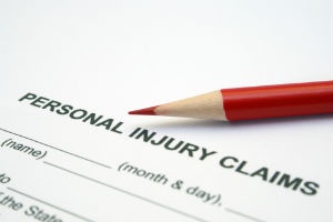 RI Personal Injury Law