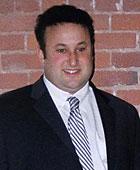RI Personal Injury Lawyer