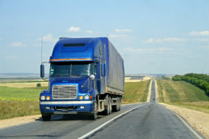 Rhode Island Truck Trailer Accidents