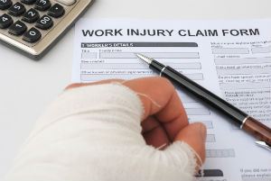 Supplemental Security Income (SSI) and Social Security Disability (SSDI)