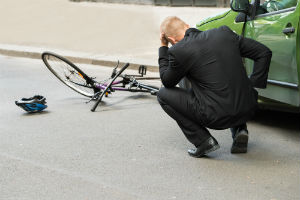 Rhode Island Fatal Bicycle Accidents