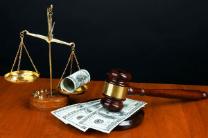 Financial Compensation for Fatal Car Crash